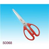 Multi-Purpose Scissor