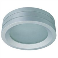 Celling Light (TS-6115A)