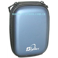 Digital camera bag SAT-060020