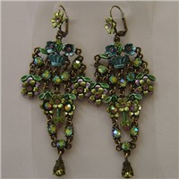 Manufacturer and Supplier Jewelry