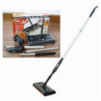 swivel sweeper