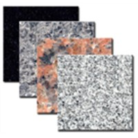 Offer Granite,marble,slate,pebble
