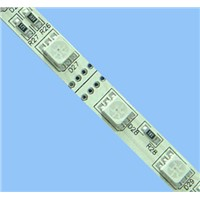 SMD LED bar (LED grip strip) ---- SMD Light bar
