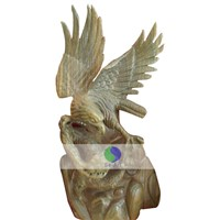 wood carving arts & crafts