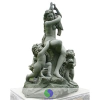 Stone carving / sculptures Arts & Crafts