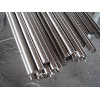 stainless steel tube,wire,bar,strip