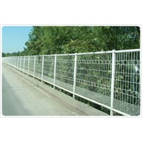 we offer wire mesh for you.