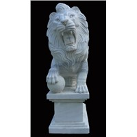stone animal carving and sell