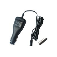 Car Charger (YCV12)