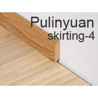 skirting board 4-Flooring accessories for laminated flooring