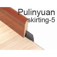 skirting board 5-Flooring accessories for laminated flooring