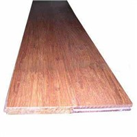 Bamboo Strand Woven Flooring (SWF 1475)