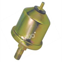 oil pressure sensor for GM&Ford