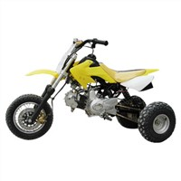 Dirt Bike(GEDB-07)/MINI BIKE/scooter/MOTOR/bike/Ra