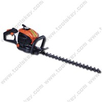 Hedge Trimmer (TK-HT32-1) 22.5CC