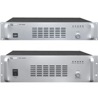 Pa Power Amplifiers