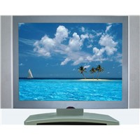 Sell LCD  TV(26