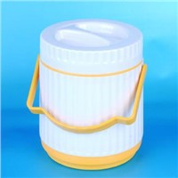 Thermal Jug