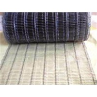 Best And Cheapest Conveyer Belt Mesh In The World