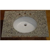 Vanity Tops,Bath Vanities,Granite Vanities,Marble