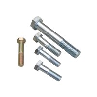 All Kind of Fasteners---screws,bolt,nut,thred Rod