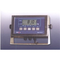 Weighing  indicator--PA8101BS