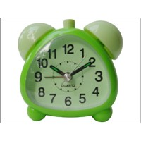 Promotion Gift Clock