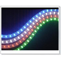 LED Rainbow strips