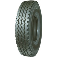 Supply Truck tyres,radial and bias truck tyres