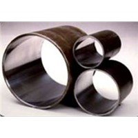 Seamless Steel Honed Tube/ Cylinder Tube