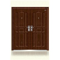 Non-standard door SF-25