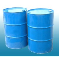 M23# Unsaturated Polyester Resin