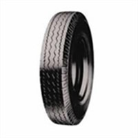 Heavy Duty Truck Bias Tire -PTI-TT908