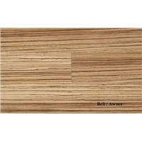 Awora - Engineered Wood Flooring