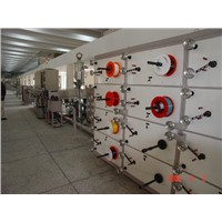 Optical Cable production line