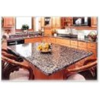 Granite Vanity Countertop,kitchen top,Countertop