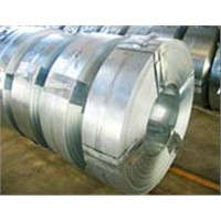cold/hot roll strip steel coil and sheet