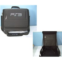 PS3 game accessories