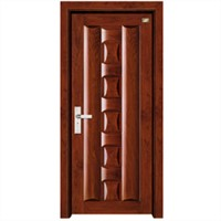 wooden doors,interior wood doors,