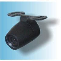 Mini sony CCD weather proof car rear vision camera