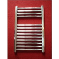 Chrome Towel Warmer Radiator