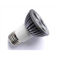 3W LED JDRE-27 Light