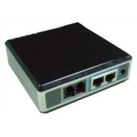 Voip Phone Adapter