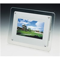 Digital Photo Frame (HL-DPF-702)