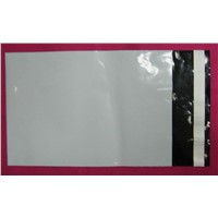 LDPE Mailing Bag