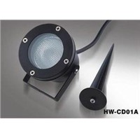 led lawn light