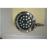 led underwaterlight