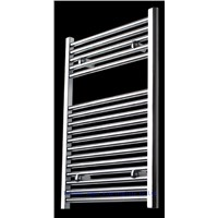 Chrome Towel Radiator (JH-C101)