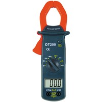 Sell Clamp Meter