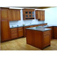 kitchen cabinet(SW)